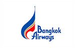 Bangkok Air ways