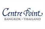 Center point Bangkok ・Thailand