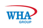 WHA GROUP